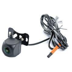 Акция на Камера универсальная Phantom HD-36 от Allo UA