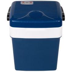 Акция на Автохолодильник DELFA AC28L от Foxtrot