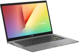 Акция на ASUS Vivobook S S433EQ-AM251 (90NB0RK4-M03920) от Repka