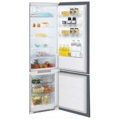 Акция на Встраиваемый холодильник WHIRLPOOL ART 9620 A++NF от Foxtrot
