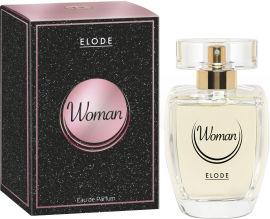 Акция на Парфюмированная вода для женщин Elode Woman R18 100 мл ( 5201314107583) от Rozetka