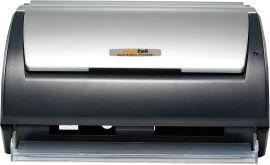 Акция на Plustek SmartOffice PS3060U (0257TS) от Rozetka