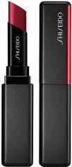 Акция на Помада для губ Shiseido Vision Airy Gel Lipstick 204 коричнево-сиреневый 1.6 г (729238148048) от Rozetka