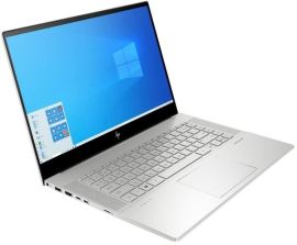Акция на Ноутбук HP ENVY 15-ep0005ua (423Y6EA) от MOYO