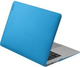 Акция на Laut Huex Blue (LAUT_MA13_HX_BL) for MacBook Air 13 (2010-2017) от Y.UA