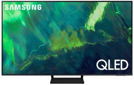 Акция на SAMSUNG QLED QE55Q70A (QE55Q70AAUXUA) от Repka