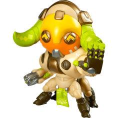 Акция на Фигурка Blizzard Cute But Deadly Overwatch Orisa Figure (B62944) от Foxtrot