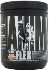 Акция на Universal Nutrition Animal Flex Powder 381 g /30 servings/ Orange от Y.UA