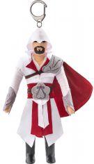 Акция на Брелок WP Merchandise плюшевый ASSASSIN'S CREED Ezio Auditore (AC010001) от Rozetka