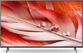 Акция на Sony XR55X90JR от Y.UA