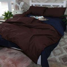 Акция на Комплект постельного белья Атланта 150х220х2 (00000084) от Allo UA