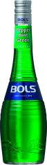 Акция на Ликер Bols Peppermint Green 24% 0.7л (PRA8716000965417) от Stylus