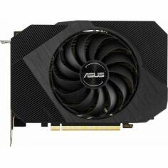 Акция на Видеокарта Asus GeForce RTX 3060 Phoenix (PH RTX3060 12G) от Allo UA