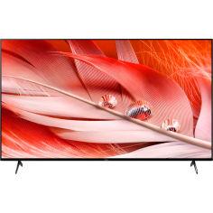 Акция на Телевизор SONY XR65X90JCEP от Foxtrot