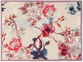 Акция на Салфетка гобеленовая Lefard Home Textile 35х45 см (711-096) от Rozetka