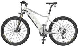 Акция на Электровелосипед HIMO C26 White (654004) от Rozetka