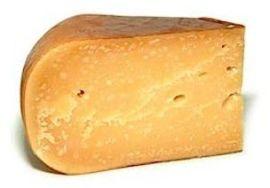 Акция на Сыр Belle de Hollande Гауда Выдержанный 48% 100 г (DLR5336) от Stylus