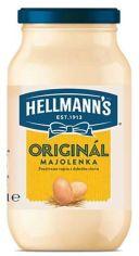 Акция на Майонез Hellmann's Original 398 г (WT00448) от Stylus