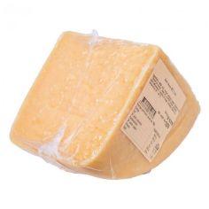 Акция на Сыр Hard Cheese, 40%, 36 мес. (WT3688) от Stylus