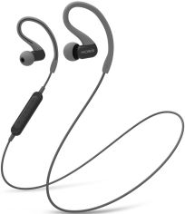 Акция на KOSS BT232i In-Ear Clip Wireless Mic (196651.101) от Repka