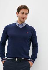 Акция на Пуловер Denim Culture от Lamoda