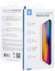 Акция на Защитное стекло 2E для Galaxy A31 (A315) 2.5D FCFG Black border (2E-G-A31-SMFCFG-BB) от MOYO