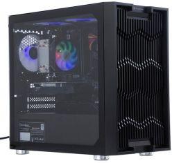 Акция на Системный блок 2E Complex Gaming (2E-3755) от MOYO