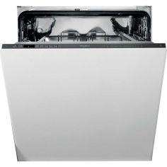 Акция на Встраиваемая посудомоечная машина WHIRLPOOL WIO3C33E6.5 от Foxtrot