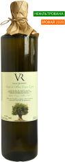 Акция на Нефильтрованное фермерская оливковое масло Valle de Ricote Extra Virgin Купаж 1 л (5202474090425_8437010683060) от Rozetka