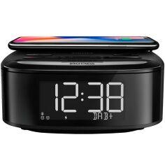 Акция на Часы-радио PHILIPS TAR7705/10 от Foxtrot
