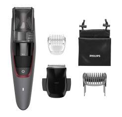Акция на PHILIPS Series 7000 BT7510/15 от Repka