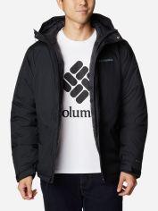 Акция на Куртка Columbia 1958661-010 S (194004604972) от Rozetka