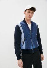 Акция на Куртка утепленная Emporio Armani от Lamoda