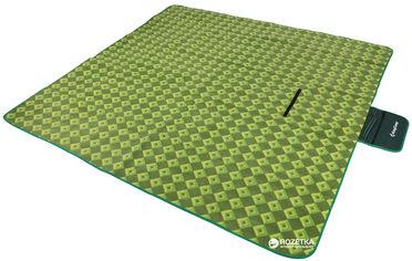 Коврик для пикника KingCamp Picnic Blankett Green (KG4701 green) от Rozetka