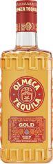Акция на Текила Olmeca Gold 0.7 л 38% (080432402146) от Rozetka