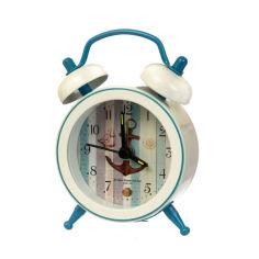"""Акция на Часы Elso """"Морская романтика""""1 (рандомный выбор дизайна) (004AK) от Allo UA"""
