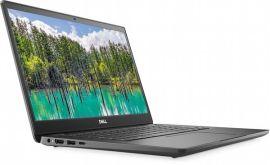 Акция на Ноутбук Dell Latitude 3410 (N089L341014ERC_UBU) от MOYO