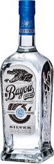 Акция на Ром Bayou Silver 40% 0.7л (PRA849113016528) от Stylus