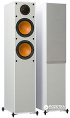 Monitor Audio Monitor 200 White (SM200W) от Rozetka