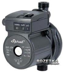 Акция на Насос для повышения давления Sprut GPD 15-9А (122122) от Rozetka