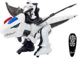 Акция на Робот Le neng Toys тираннозавр на радиоуправлении (4820177261266) от Rozetka