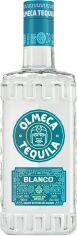 Акция на Текила Olmeca Blanco 0.7 л 38% (080432402184) от Rozetka