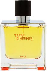 Акция на Тестер Туалетная вода для мужчин Hermes Terre D'hermes 75 мл (3346131403189) от Rozetka