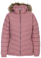 Куртка Trespass Nadina FAJKCAN20002 XL Dusty Rose от Rozetka