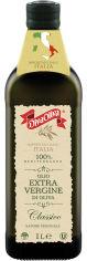 Акция на Оливковое масло Diva Oliva Extra Vergine Classico 1000 мл (5060235651014) от Rozetka