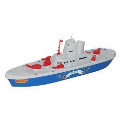 Акция на Крейсер Polesie Смелый 56405 ТМ: Полесье от Antoshka