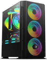 Акция на Системный блок 2E Complex Gaming (2E-4456) от MOYO