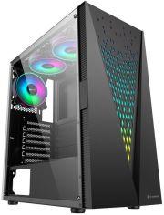Акция на Системный блок 2E Complex Gaming (2E-4547) от MOYO