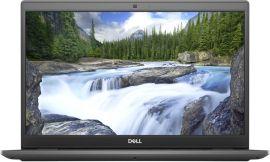 Акция на Dell Latitude 3510 (N017L351015EMEA) от Y.UA
