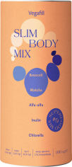 Акция на Микс суперфудов Vegafill Slim Body Mix Superfood Mix #9 100 г (4820217340128) от Rozetka